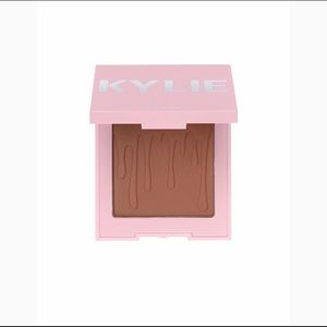 New Kylie Cosmetics Bronzer